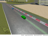 Race Director Analytics