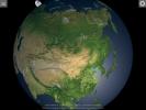 globe_asia
