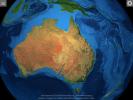 globe_australia_sea