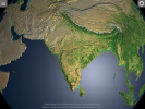 globe_india_cities