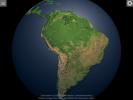 globe_southamerica