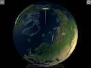 globe_userdata2