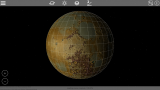 Screenshot_Tablet1