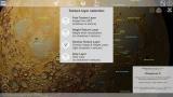 Screenshot_Tablet5