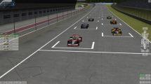 RaceDirector1_small