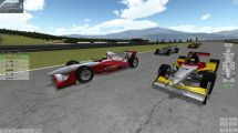 RaceDirector2_small