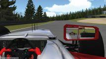 RaceDirector3_small